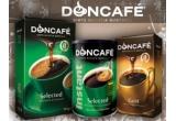 5 x set de cafea Doncafe Selected si Doncafe Gold