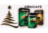 15 x set oferite de Doncafe