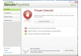 10 x licenta Webroot SecureAnywhere Complete