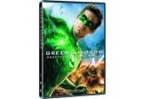 "1 x DVD cu filmul ""Green Lantern"""