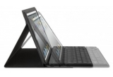 1 x Belkin keyboard Folio F5L094 (mapa pliabila cu tastatura wireless)