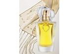 1 x parfum Today Tomorrow Aways Heart