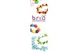 1 x bijuteria preferata de la Brio Collection