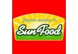 1 x cos cu 25 conserve sanatoase Sun Food, 1 x set de 2 cescute de iarna + 15 conserve sanatoase Sun Food