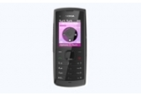 1 x telefon mobil Nokia X1-01 Dual Sim