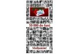 1 x vocuher de 1500 euro