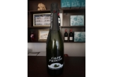 1 x sticla de vin spumos de la Casa Panciu