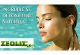 1 x 3 produse cosmetice la alegere de pe www.zeolith.ro, 2 x  2 produse cosmetice la alegere de pe www.zeolith.ro, 3 x 1 produs cosmetic la alegere de pe www.zeolith.ro
