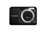 1 x camera foto digitala Canon PowerShot A800, 3 x e-bonusuri de cite 50 de LEI care pot fi folosite pentru cumparaturi de pe site-ul livius.ro