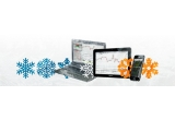 "1 x LAPTOP 17.3"" Samsung cu procesor Intel® Core™ i5-560M, 1 x TABLETA 10.1"" Samsung Galaxy Tab 3G, 1 x SMARTPHONE Samsung Galaxy S Plus"