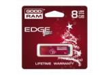 3 x stick de memorie Goodram Edge