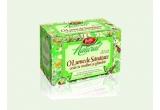 3 x set de produse naturale 100% romanesti Fares