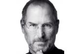 "1 x ""Biografia lui Steve Jobs"" de Walter Isaacson"