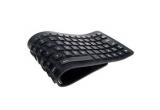 1 x tastatura flexibila
