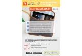 1 x iPad de 16 GB + cadouri speciale de la Cif2.net