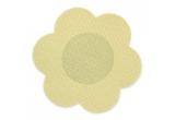 1 x set Nipple Covers de la TheGift.ro