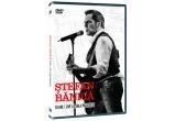 """1 x DVD cu filmul """"Stefan Banica 10 ani/ Live la Sala Palatului"""""""