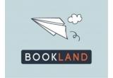 1 x set de 4 carti de la Caravana Bookland