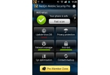 10 x licenta NetQin Mobile Security Pro (Android)
