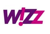1 x Wizz Air flight voucher