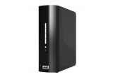 1 x HDD extern Western Digital My Book Essential Edition