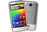 5 x smartphone HTC Sensation XL + casti solo HD