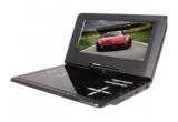 1 x DVD player portabil TELETECH PD7391
