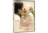 """2 x DVD cu filmul """"Un colt de Rai"""""""