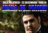 """3 x invitatie concert Costel Busuioc<br type=""""_moz"""" />"""