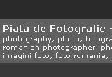 3 x kit curatare aparat foto, premiu special
