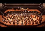 un loc in orchestra simfonica online Youtube si o invitatie la Carnegie Hall in New York<br />
