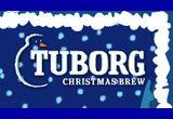 47 x bax de bere Tuborg