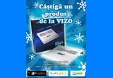 un notebook cooler VIZO Ninja Silver, un notebook cooler VIZO Xena Mini, un cooler case 120mm + Armada memory cooler