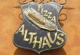 2 x pizza Althaus<br />