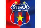 2 x bilet meci Steaua - Fiorentina