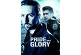 "o invitatie dubla la filmul  ""Pride and Glory"""