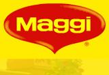 900 x manusa de bucatarie si carnetel de cumparaturi de la Maggi
