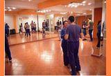 2 x abonamente la scoala de dansuri DanceTime