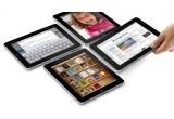 1 x iPad2
