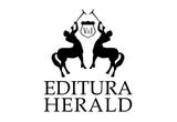 4 x set de carti de la editura Herald