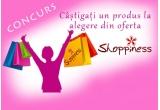 1 x produsul marca Akamuti ales de tine din oferta Shoppiness