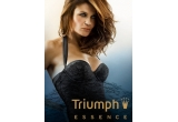 3 x premiu constand in piese de lenjerie din colectia Triumph Essence