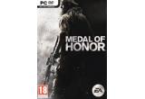 1 x jocul Medal of Honor