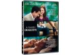 "1 x DVD cu filmul ""Crazy, stupid, love"""