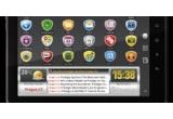 1 x tableta Prestigio PMP 5080B