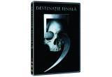 """1 x DVD cu filmul """"Destinatie finala 5"""""""