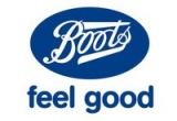 10 x gentuta cu mini-produse Boots Extracts