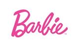 10 x revista Barbie cu DVD nr. 2 - Lacul Lebedelor