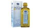 5 x sticla de ulei din ficat de cod cu aroma de lamaie Lysi