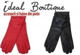 2 x pereche de manusi Naia oferite de magazinul online Ideal Boutique